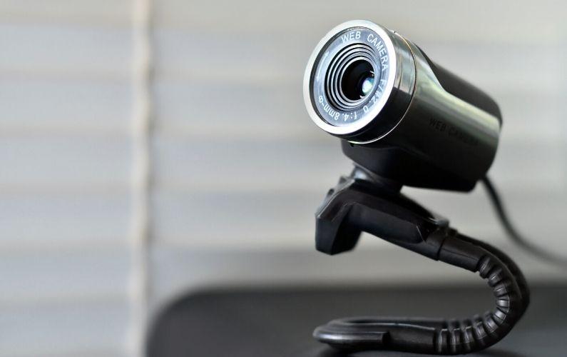 Comparatif des 3 meilleures Webcams pour Youtubeurs