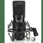 Micro Bird UM1