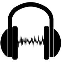 icône rubrique montage audio