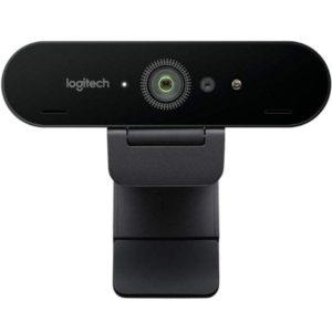 Logitech Brio Ultra HD